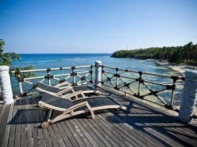 Paket Nirwana Resort Joglo Executive 3D2N