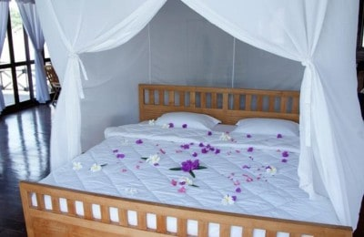 paket honeymoon nirwana 3d2n