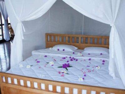 paket honeymoon nirwana 3d2n
