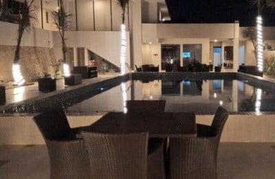 Paket Hotel dseason karimunjawa 3D2N Ferri Siginjai PP