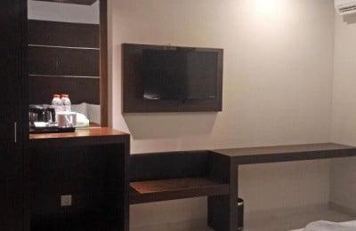Paket Hotel dseason Karimunjawa 4D3N
