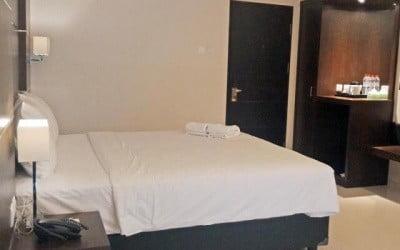 Paket Hotel dseason Karimunjawa 4D3N Ferri Siginjai PP