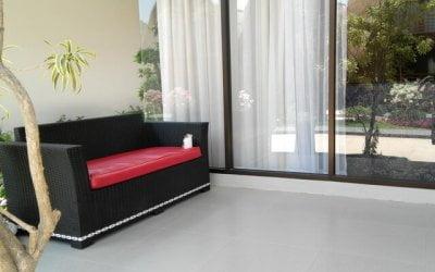 Paket Hotel java paradise karimunjawa 3D2N bahari siginjai