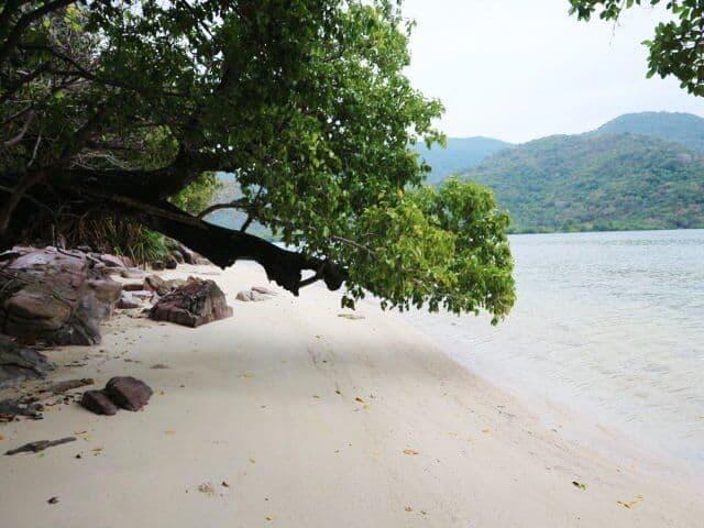 Pantai Bobi Karimunjawa (19)