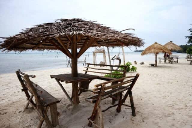Pantai Bobi Karimunjawa (2)