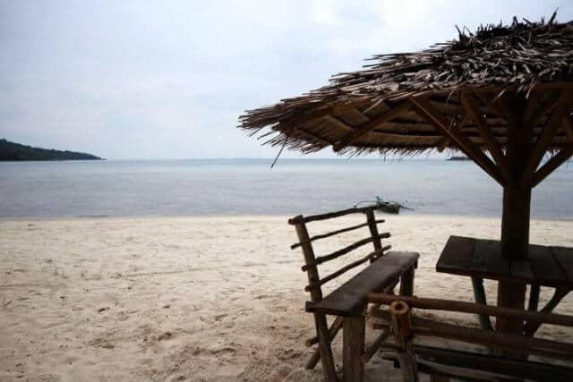 Pantai Bobi Karimunjawa (3)