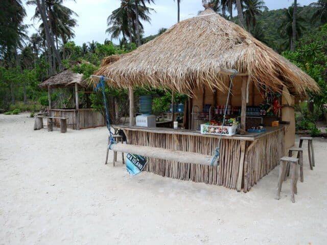 Pantai Bobi Karimunjawa (35)