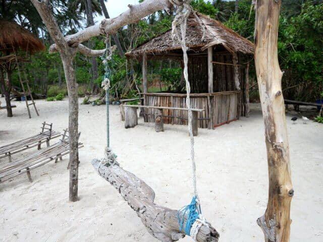 Pantai Bobi Karimunjawa (37)