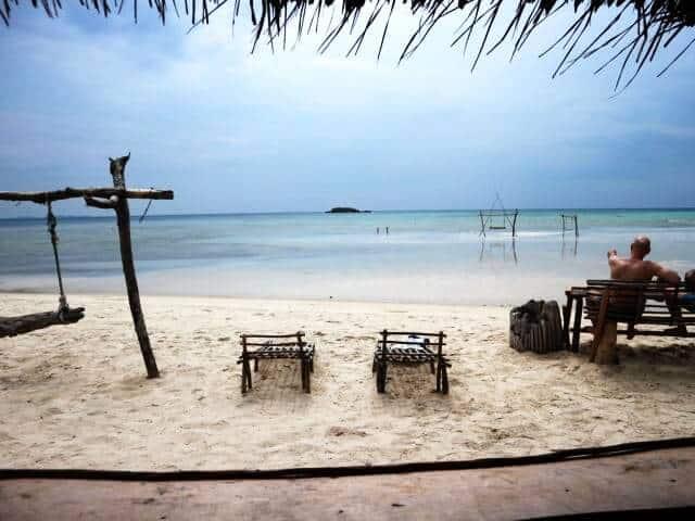 Pantai Bobi Karimunjawa (38)