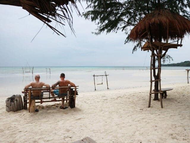 Pantai Bobi Karimunjawa (39)