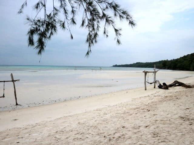 Pantai Bobi Karimunjawa (41)