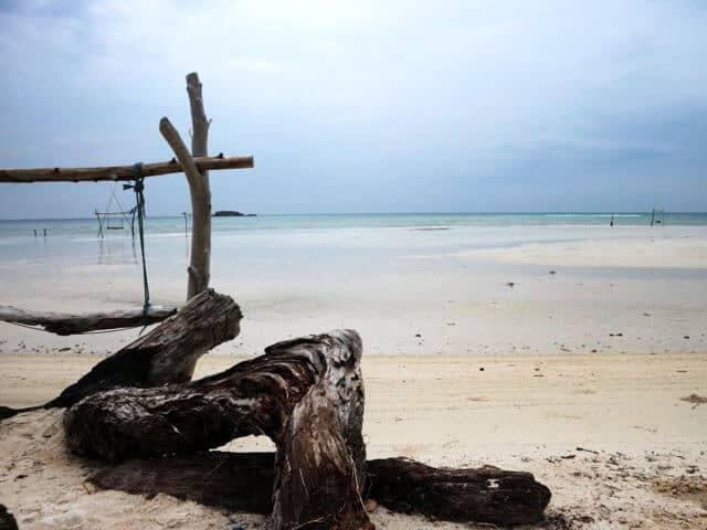 Pantai Bobi Karimunjawa (43)