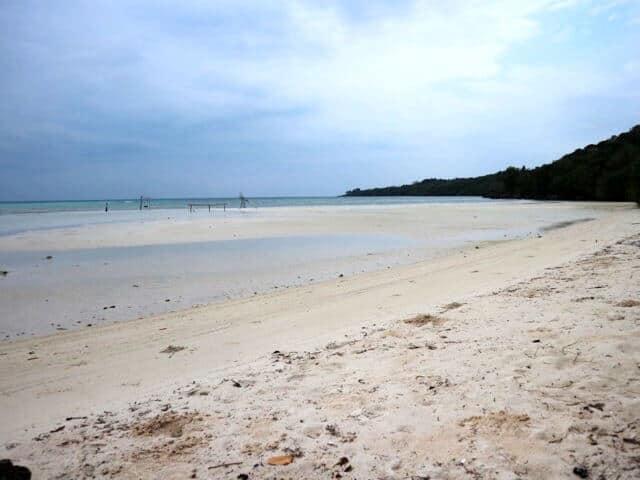 Pantai Bobi Karimunjawa (45)