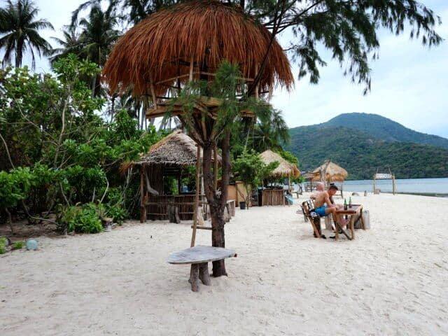 Pantai Bobi Karimunjawa (48)