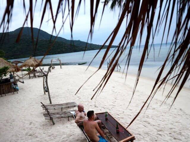 Pantai Bobi Karimunjawa (55)