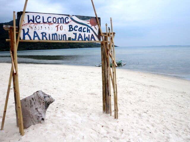 Pantai Bobi Karimunjawa (56)