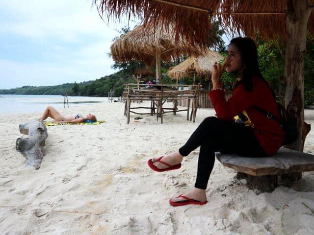 Pantai Bobi Karimunjawa (59)